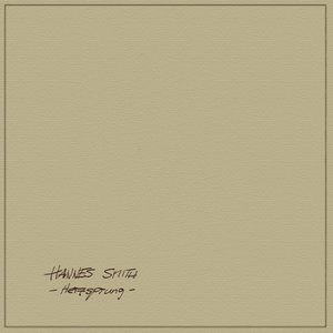 Image for 'Herzsprung EP'