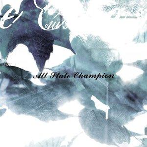 Imagen de 'All State Champion'