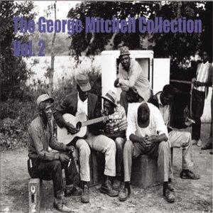 Imagen de 'George Mitchell Collection Vol 2, Disc 5'