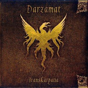 Image for 'Transkarpatia'