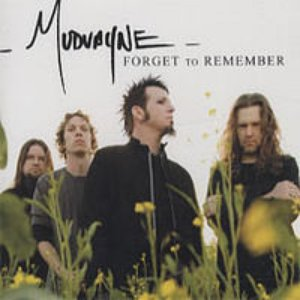 Image for 'Forget To Remember'