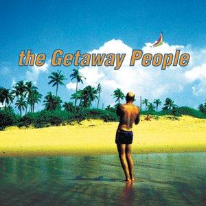Bild für 'the Getaway People'