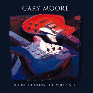 Image for 'Out in the Fields - The Very Best of Gary Moore'