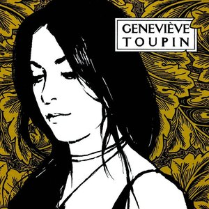 Image for 'Geneviève Toupin'