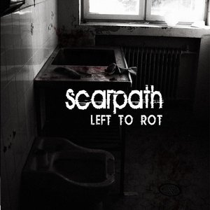 Image for 'Left To Rot'