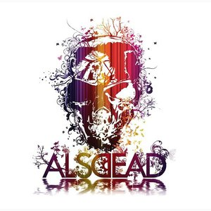 Image for 'ALSDEAD'