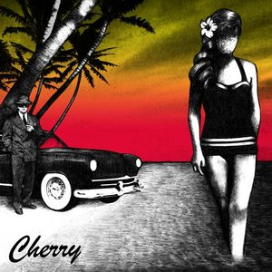 Image for 'Cherry'