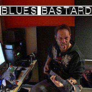 Image for 'Blues Bastard'