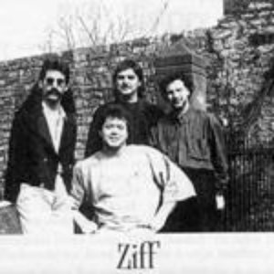 Image for 'Ziff'
