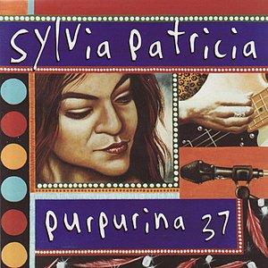 Image for 'Purpurina 37'