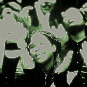 Image for 'Joubert Singers'