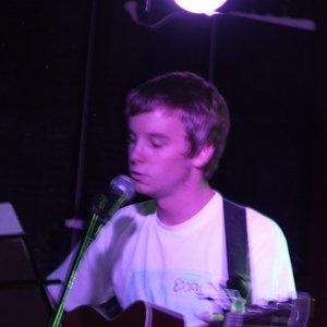 Image for 'Nathan Martin'