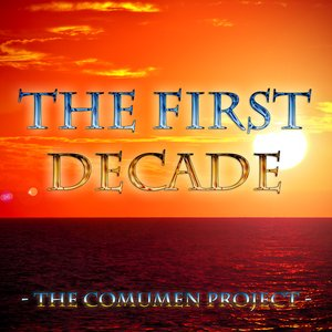 Image for 'The First Decade'