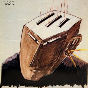 Image for 'Lask'
