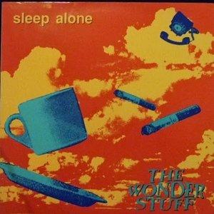 Image for 'Sleep Alone'