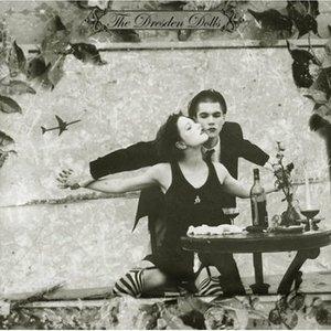 Image for 'Dresden Dolls'