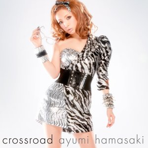 Image for 'crossroad (Original mix -Instrumental-)'