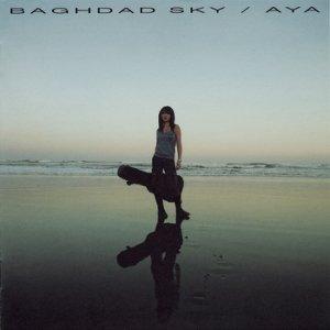 Image pour 'Baghdad Sky'
