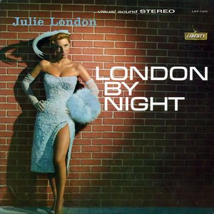 Image for 'London By Night'