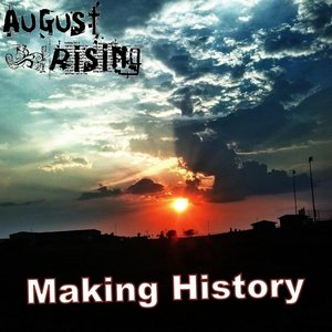 Image for 'Making History'