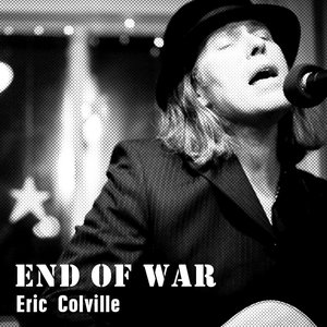 Image for 'End of War - Single'