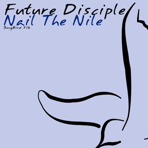 Image for 'Nail the Nile'