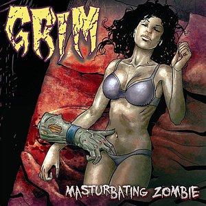 Immagine per 'Masturbating Zombie'