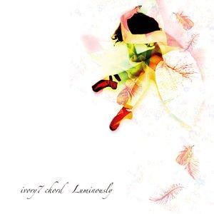 Image for 'Luminously'