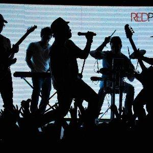 Bild für 'RedPhone'