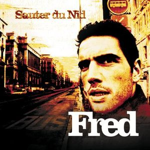 Image for 'Sauter du nid'