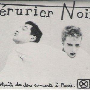 Immagine per 'Meilleurs Extraits Des Deux Concerts à Paris'
