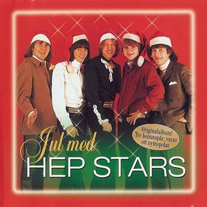 Image for 'Jul med Hep Stars'
