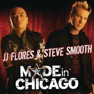 Bild für 'Made In Chicago'