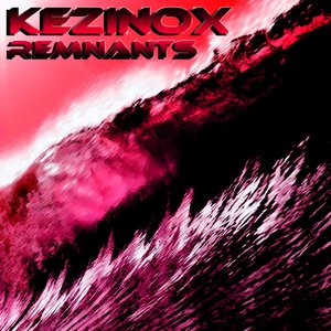 Image for 'Remnants EP'