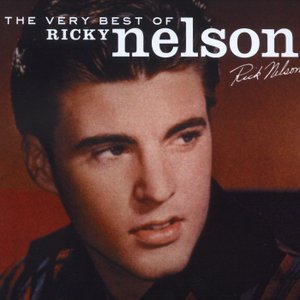 Imagem de 'The Best of Ricky Nelson'