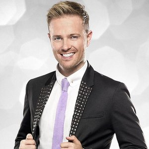 Image for 'Nicky Byrne'