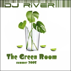 Image for 'The Green Room (Summer 2005)'