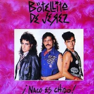 Image for 'El Zarco'