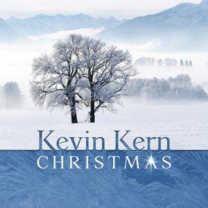 Bild für 'Christmas'