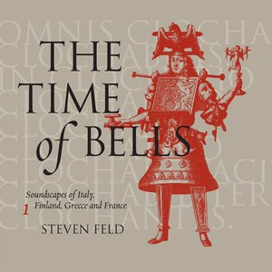 Image for 'The Time of Bells, 1'