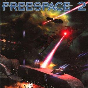 Immagine per 'Freespace 2'