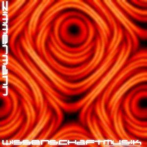 Bild für 'Summer Chiaroscuro [Wissenschaft Mix]'