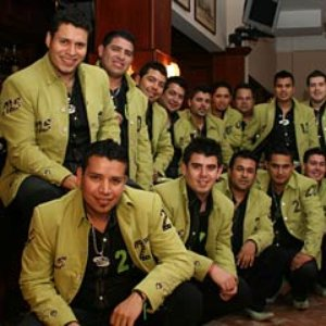 Image for 'Banda MS'