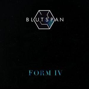Image for 'Form IV'
