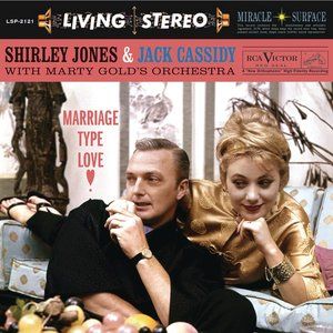 Image for 'Marriage Type Love'