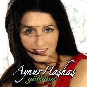 Image for 'Gülistan'