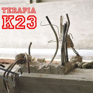 Image for 'K23'
