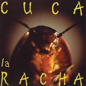Immagine per 'La Racha'