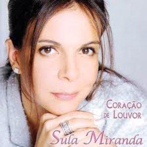 Image for 'Coração de Louvor'