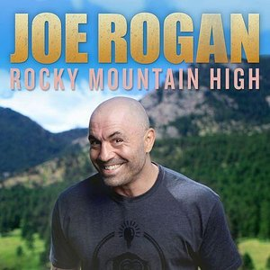 Image pour 'Rocky Mountain High'